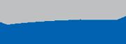 Logo der Akademie Praxis und Wissenschaft
