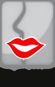 Logo der Deutschen Gesellschaft für Ästhetische Zahnmedizin e.V.