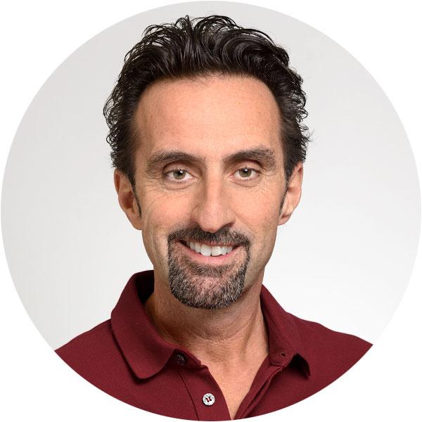 Dr. med. dent. Thomas Wingendorf Zahnarzt und Zahntechniker